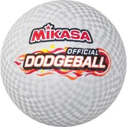 """Mikasa® Dodgebal """"DGB 850"""""""