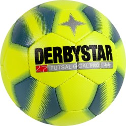 Ballon de futsal Derbystar® « Futsal Goal Pro »