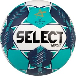 "Select Handbal ""Ultimate Replica CL, heren"""