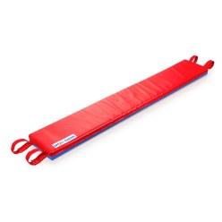 Tapis Sport-Thieme® pour bascule échelle