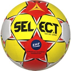 "Select® Handbal ""Maxi Grip"""
