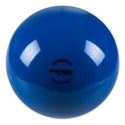 """Sport-Thieme® Hoogglanzende Gymnastiekbal """"300"""""""