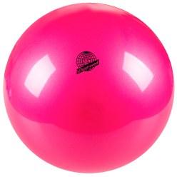 "Sport-Thieme® Hoogglanzende Wedstrijd-Gymnastiekbal ""420"""