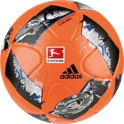 "Adidas® Bal ""Torfabrik 2016 Winterball"""