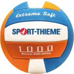 Ballon de volley Sport-Thieme® « School 1000 »