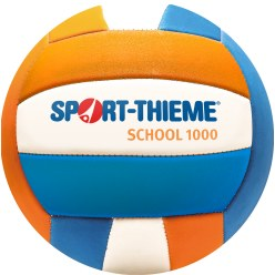 "Sport-Thieme Volleybal ""School 1000"""