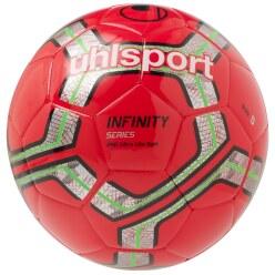 "Uhlsport® Voetbal ""Infinity Lite Soft"""