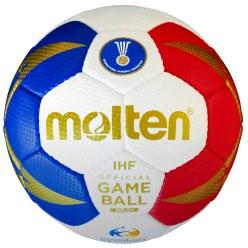 "Molten® Handbal ""HX3200-M7F"""