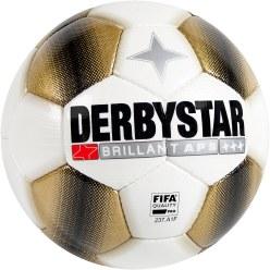 "Derbystar® Voetbal ""Brillant APS Gold"""