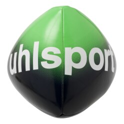 Uhlsport® Reflex-Bal