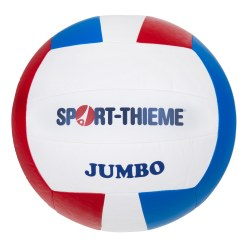 "Sport-Thieme® Volleybal ""Jumbo"""