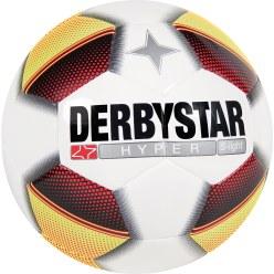 """Derbystar® Voetbal """"Hyper Light"""""""