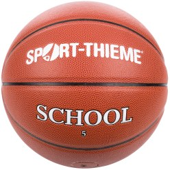 "Sport-Thieme® Basketbal ""School"""