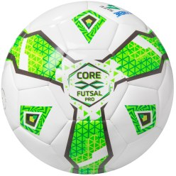Ballon de futsal Sport-Thieme® « CoreX Pro »