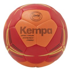 "Kempa® Handbal ""Spectrum Synergy Primo"""