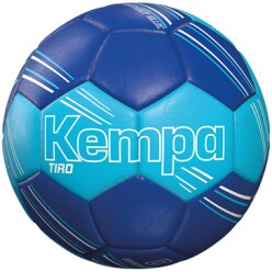 "Kempa® Handbal ""Tiro"""