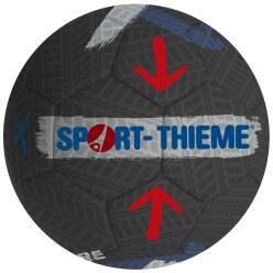 Ballon de street soccer Sport-Thieme « Core Xtreme »