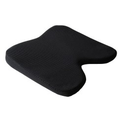 Sissel Coussin d'assise « Sit Air »