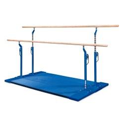 Sport-Thieme® Multifunctionele Brug