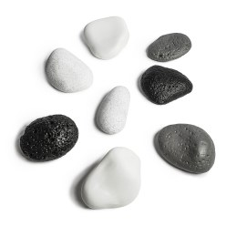 """Natuur""""look""""stenen"""