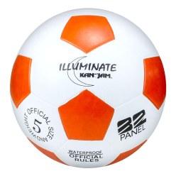 """KanJam® voetbal """"Illuminate"""""""