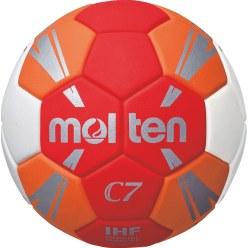"Molten® Handbal ""C7 - HC3500"""
