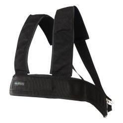 Artzt Vitality® HRT schouderband