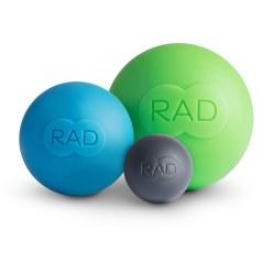 RAD-rondes