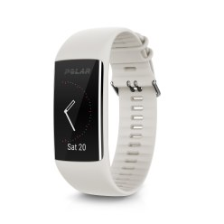 "Polar® Activity Tracker ""A370"""