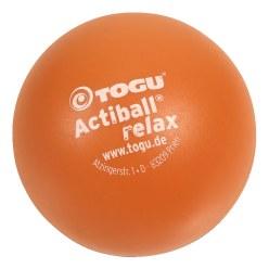Balle Togu® Actiball® Relax