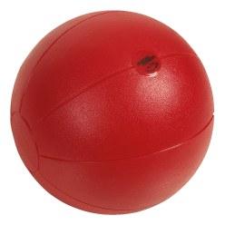 Togu Fascial Fitness Medicijnbal