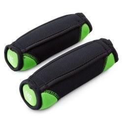 Sport-Thieme® Soft-Halter