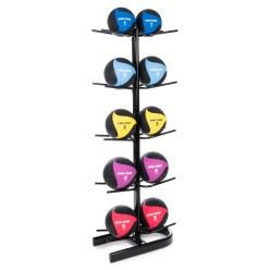 Support pour medecine balls Sport-Thieme®