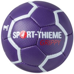"Sport-Thieme® Handbal ""Grippy"""