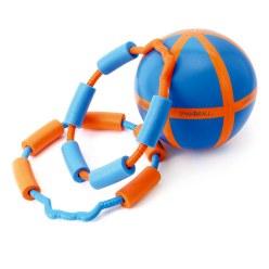 Schildkröt Smak-A-Ball