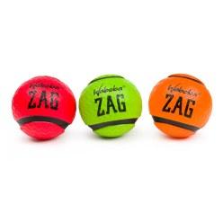 Lot de balles Waboba® « ZAG »