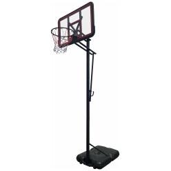 """Sport-Thieme Basketbalinstallatie """"Cleveland II"""""""