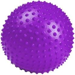 Balle à picots Sport-Thieme® « Méga »