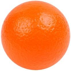 "Sport-Thieme® Skin-Bal ""Knautschi"""