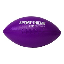 "Sport-Thieme® Skin-Bal ""Football"""