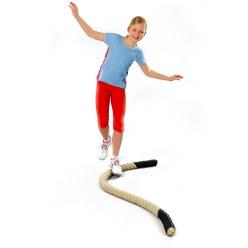 Corde d'équilibre Sport-Thieme®