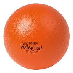 Ballon de volleyball Volley® « Light »