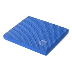 "Airex® Balance Pad ""Solid"""