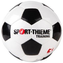 "Sport-Thieme Voetbal ""Training"""