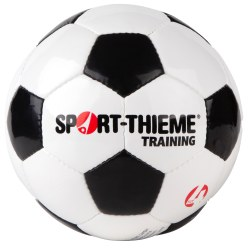 Ballon de football Sport-Thieme® « Training »