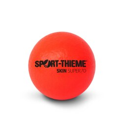"Sport-Thieme® Skin-Ball ""Super"""