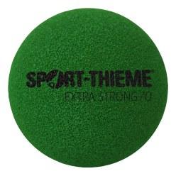 Ballon en mousse molle Sport-Thieme® « Extra Strong »