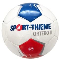 "Sport-Thieme® Voetbal ""Ortero II"""