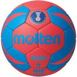 Ballon de handball Molten® « HX 3200 »