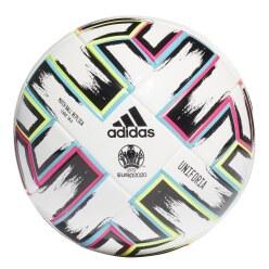 """Adidas Futsalbal """"Team Sala"""""""